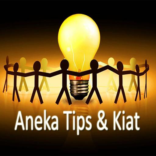 Aneka Tips Bermanfaat