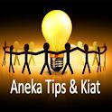 Aneka Tips Bermanfaat icon