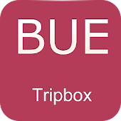 Tripbox Buenos Aires