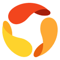 MFundamentals - Logo