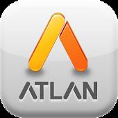 아틀란3D:광고 없는 무료 내비 앱