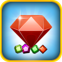 Jewel Saga icon