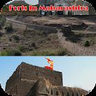 Forts In Maharashtra icon