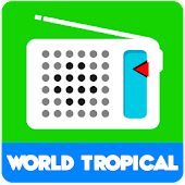 World Tropical Radio