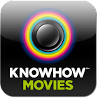 Knowhow Movies icon