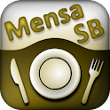 Mensa-SB logo