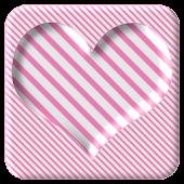 Polka GO Launcher EX Theme
