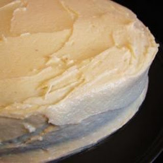 Really Good Frosting!!! Recipe