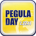 Pegula Day icon