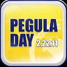 Pegula Day icon