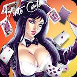 Blackjack 21 - Monte Carlo 1.3.1 Apk