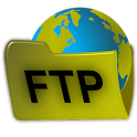 SManager FTP addon icon