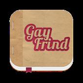 Gayfrind