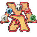 MTG Assistant Premium icon
