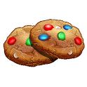 餅乾食譜 icon
