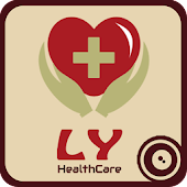 LY HealthCare