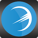 DynamicTrade icon