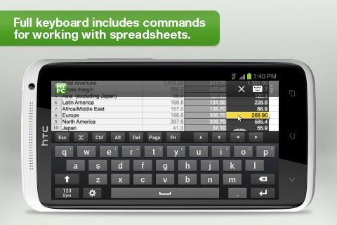 【免費商業App】GoToMyPC (Remote Desktop)-APP點子