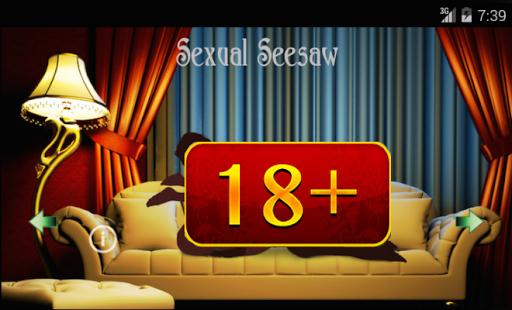 100《愛經》之性愛姿勢與成人遊戲