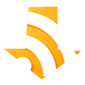 g Podcast Downloader icon