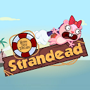 Strandead mobile app icon