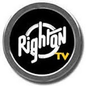 USNetwork/RightOnTV