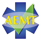 AEMT Review icon
