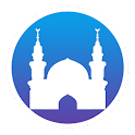 Athan Pro: Prayer times Muslim icon