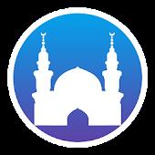 Athan Pro : Azan Muslim Quran