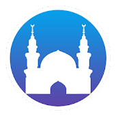 Athan Pro-Ramadan Muslim Quran