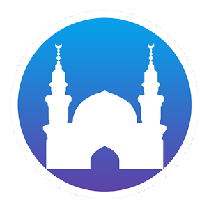 Islamic Apps by IslamicFinder - Get Automatic Azan by Athan for Windows