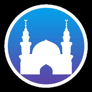 Athan Pro: Prayer times Muslim