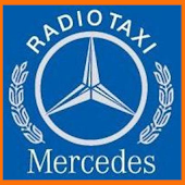 Mercedes Hotel