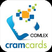 COMLEX Step 1 Biochemistry