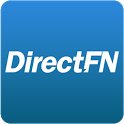 DFN Touch For Android Mobile icon