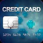 Credit Card Validator icon