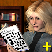 Crossword Unlimited +