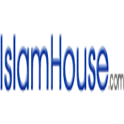 Islam House icon