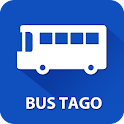 전국 시외버스 승차권 통합 예매(버스타고) icon