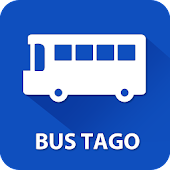 전국 시외버스 승차권 통합 예매(버스타고)