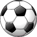 Soccer Live Wallpaper! logo