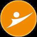 Fastt/Intérimaire icon
