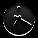 Clock Solo logo
