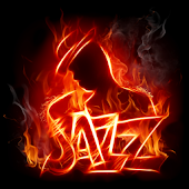 Hot Jazz Radio