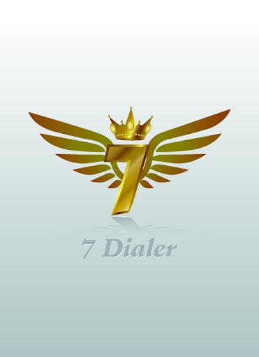 7 Dialer