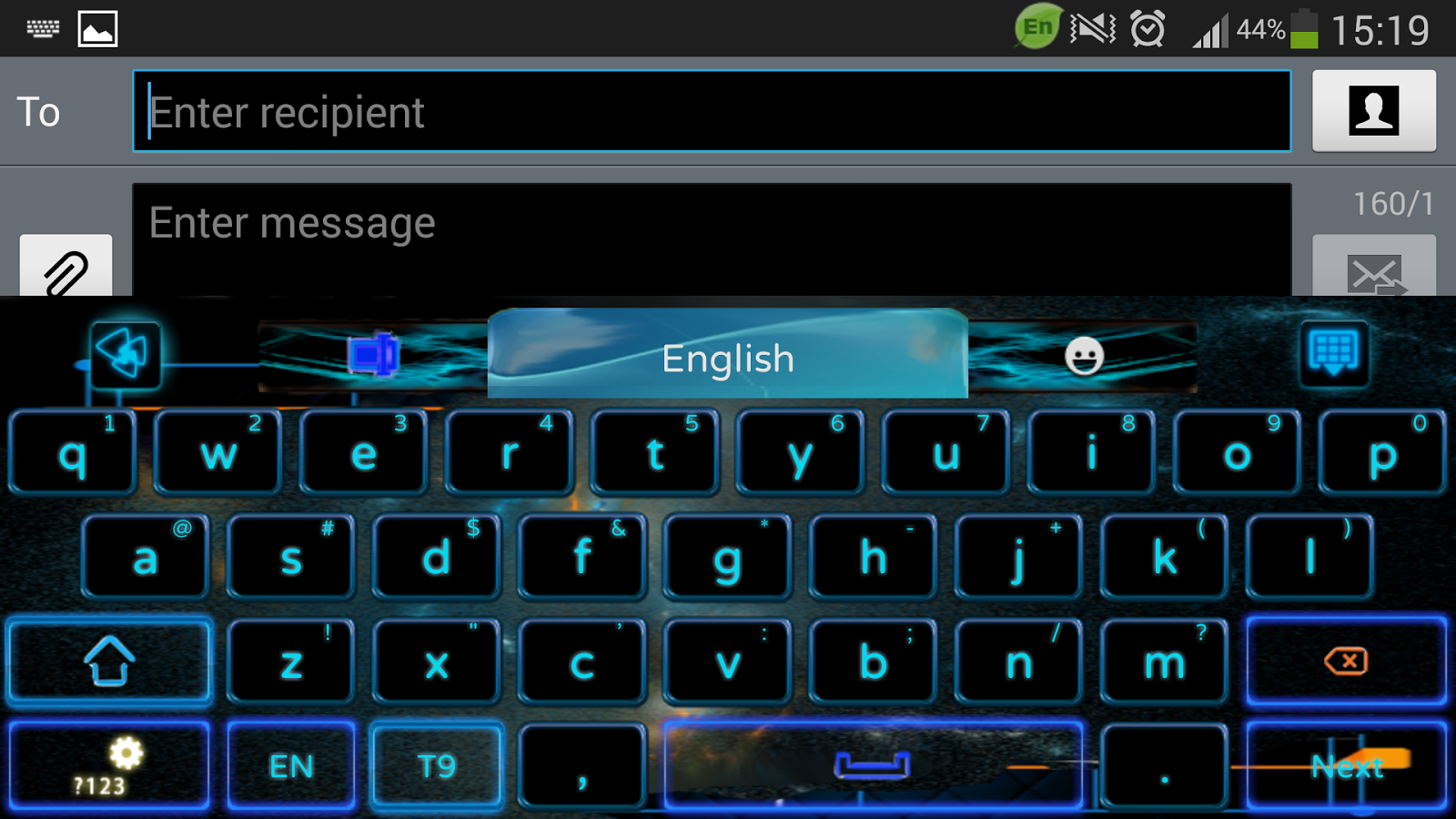 best and free android keyboards for your smartphone