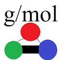 gMol (old version) logo