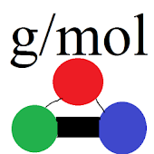 gMol (old version)