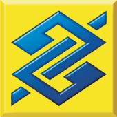 Banco do Brasil AR 2010