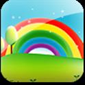 날씨: nWeather(앤웨더) -1x1위젯/기상청 icon